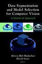 Data Segmentation and Model Selection for Computer Vision