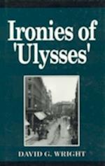 Ironies in Ulysses