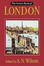 Norton Book of London