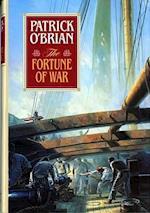 The Fortune of War (Aubrey Maturin Hardcover, nr. 6)