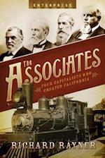 The Associates (Enterprise W W Norton Hardcover)