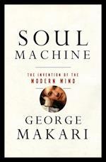 Soul Machine af George Makari