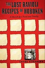 The Lost Ravioli Recipes of Hoboken