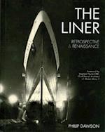 The Liner af Philip Dawson