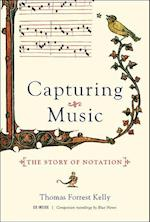 Capturing Music