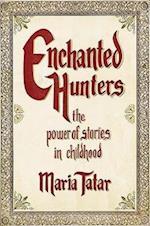 Enchanted Hunters