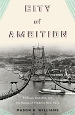 City of Ambition