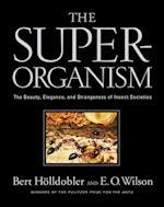 The Superorganism
