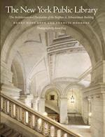 The New York Public Library af Henry Hope Reed, Francis Morrone