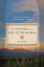 The Vineyard at the End of the World