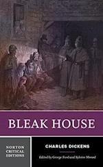 Bleak House (Norton Critical Editions)