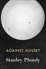 Against Sunset