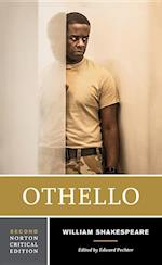 Othello af William Shakespeare
