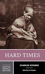 Hard Times (Norton Critical Editions)