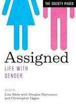 Assigned (Society Pages)