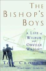 The Bishop's Boys