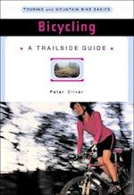A Trailside Guide af Peter Oliver