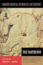 The Parthenon (Norton Critical Studies in Art History)