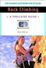 A Trailside Guide (TRAILSIDE GUIDE)