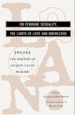 The Seminar of Jacques Lacan (SEMINAR OF JACQUES LACAN)