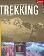 Trekking (Outside Adventure Travel S)