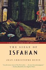 The Siege of Isfahan