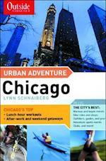 Outside Magazine's Urban Adventure (Urban Adventure)