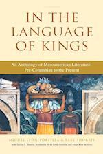 In the Language of Kings af Earl Shorris, Miguel Leon-Portilla