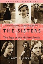 The Sisters af Mary S. Lovell