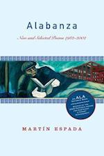 Alabanza af Martin Espada