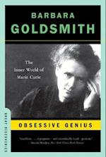 Obsessive Genius (Great Discoveries Paperback)