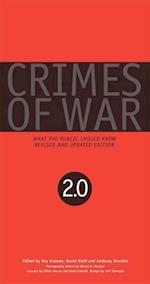 Crimes of War 2.0