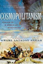 Cosmopolitanism (Issues of Our Time)