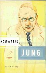 How to Read Jung (How to Read)