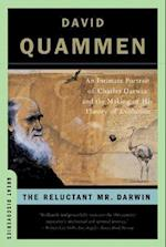 The Reluctant Mr. Darwin (Great Discoveries)