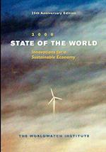 State of the World (State of the World Paperback)