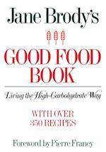 Jane Brody's Good Food Book