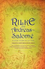 Rilke and Andreas-Salome