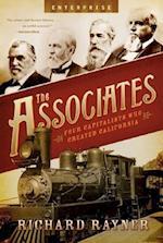 The Associates (Enterprise W W Norton Paperback)
