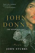 John Donne af John Stubbs