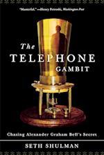 The Telephone Gambit af Seth Shulman