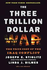 The Three Trillion Dollar War