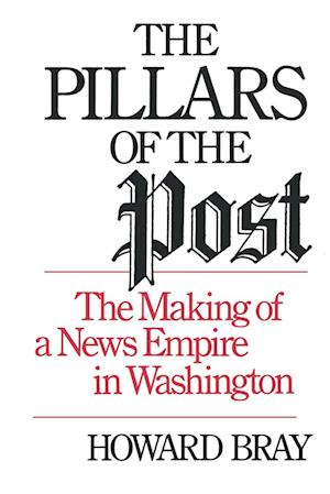 The Pillars of the Post