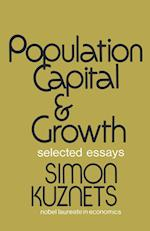 Population Capital & Growth