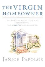 The Virgin Homeowner