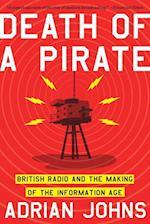 Death of a Pirate