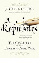 Reprobates af John Stubbs