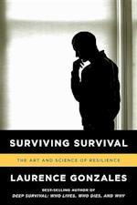 Surviving Survival