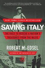 Saving Italy
