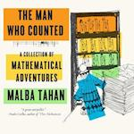 The Man Who Counted af Malba Tahan